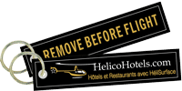 RemoveBeforeFlight-HelicoHotels-VerySmall